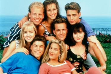 Lifetime-to-air-unauthorized-Beverly-Hills-90210-and-Melrose-Place-movies-in-October