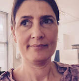 foto til Ulla (1)